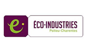 Pôle ÉCO-INDUSTRIES Poitou-Charentes