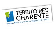 TERRITOIRES CHARENTE