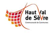 Communauté de Communes du Haut Val de Sèvre