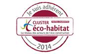 Cluster Eco-Habitat
