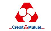 Crédit Mutuel Loire Atlantique