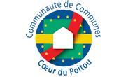 Communauté de communes du Cœur du Poitou