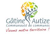 Communauté de communes Gâtine-Autize