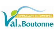 Communauté de communes Val de Boutonne