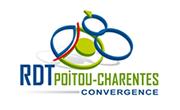 RDT Poitou-Charentes