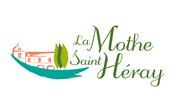 Mairie de La Mothe Saint Héray
