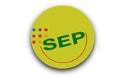 SEP86