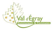 Communauté de communes du Val d