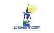 Mairie de La Chapelle-Saint-Laurent
